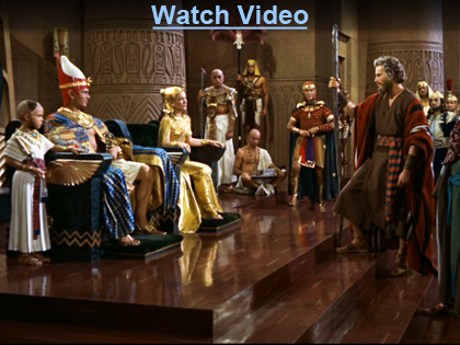Church Of Christ Preaching - Gospel Sermons